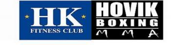 H k fitness club for Gimnasio hortaleza fitness